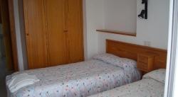 Apartamentos Portofino 2