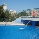 Apartment Coblanca Benidorm