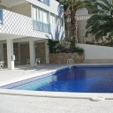 Apartment Cornelia Benidorm