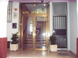 Hotel Condestable