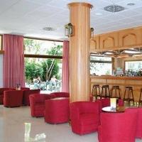 Hotel Complejo Poseidón