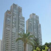 Apartamento Gemelos 22