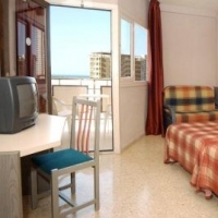 Hotel Rosaire