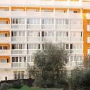 Hotel Sol y Sombra