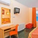 Hotel RH Canfali