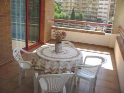 Apartamento Loixmar