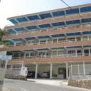 Apartamento Mirador II
