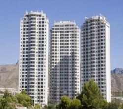 Apartamento JM La Cala Sun Apartments