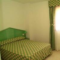 Apartamentos Amatista