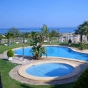 Apartment Cala Merced El Campello