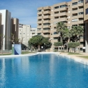Apartment Entreplayas Finestrat