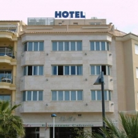 Hotel La Sort