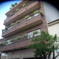 Hostal Casa Antonio