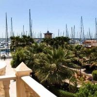 Apartamentos Marina Playa de Torrevieja