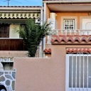 Apartment Los Balcones Torrevieja