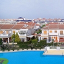 Apartment Parque Mar Torrevieja