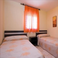 Hotel JM La Cala Sun Apartments & Hotel