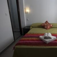 Hotel Casa Justa
