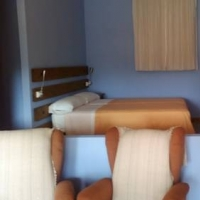Hotel Posada Rural El Ajillo