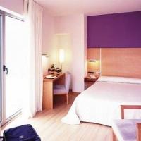 Hotel Celuisma Marsol