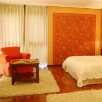 Hotel Puerto de Candás