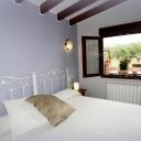 Apartamentos Turísticos Fermín