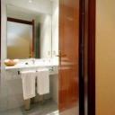 Arcea Hotel Los Lagos