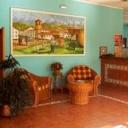 Hotel Águila Real
