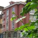Hotel Los Acebos Cangas