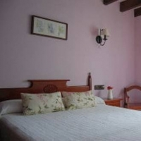 Hotel Casa Rural Asprón
