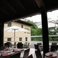 Hotel Rural - Restaurante El Rincón de Don Pelayo