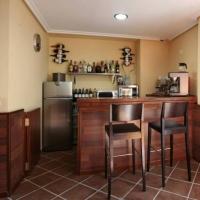 Apartamentos Rurales & Spa Antilles Playa