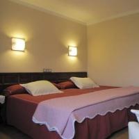 Hotel Migal