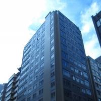 Hotel Acebos Azabache Gijón