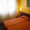Hotel Playa Poniente