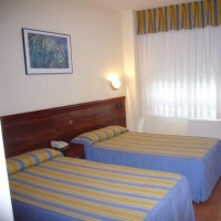 Hotel Valdés