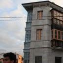 Apartamentos El Puente