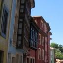 Apartamento Casa Cotiellu