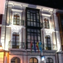 Hotel Cantábrico