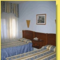 Hotel CN