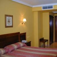 Hotel Idh Angel