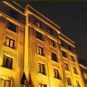Hotel Ciudad de Oviedo