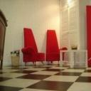 Hotel Naranco