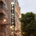 Hotel NH Principado