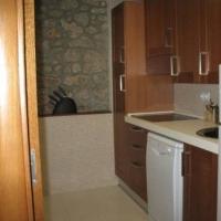Apartamentos Rurales Vallanu