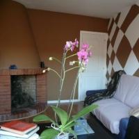 Apartamento Casco Viejo Candeleda