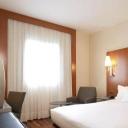 Hotel AC Badajoz