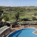 Hotel Confortel Badajoz
