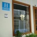 Hotel Condedu