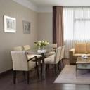 Hotel NH Gran Hotel Casino Extremadura